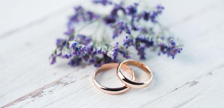afinal-como-escolher-a-data-ideal-para-o-casamento-2-740x360
